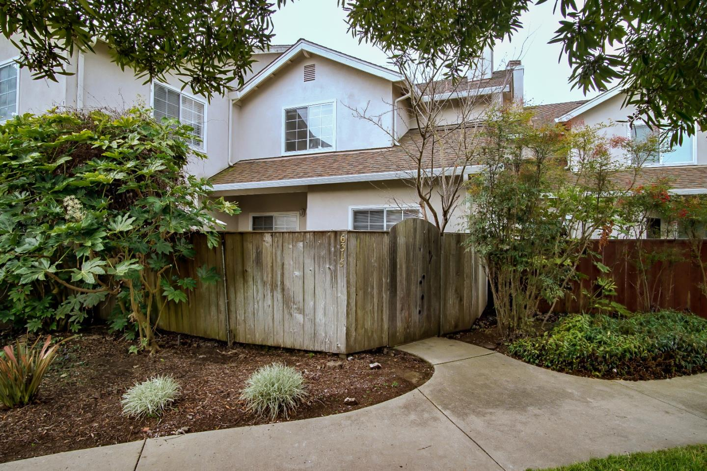 Detail Gallery Image 1 of 1 For 6315 Imperial Ct, Aptos,  CA 95003 - 3 Beds | 2/1 Baths