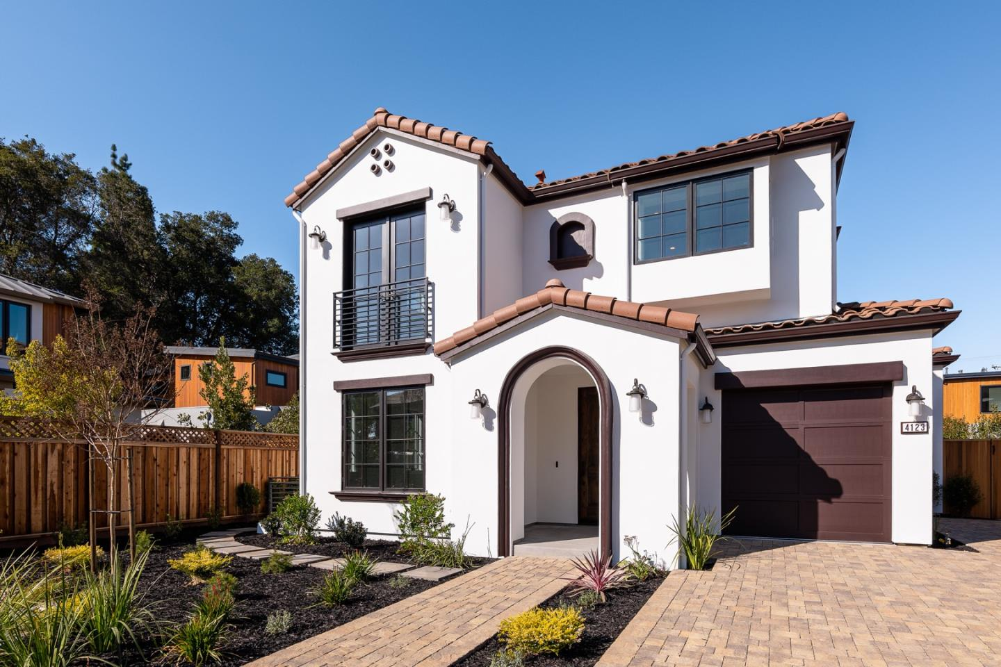 Detail Gallery Image 1 of 16 For 4123 Orchard Ct, Palo Alto,  CA 94306 - 5 Beds | 5/2 Baths