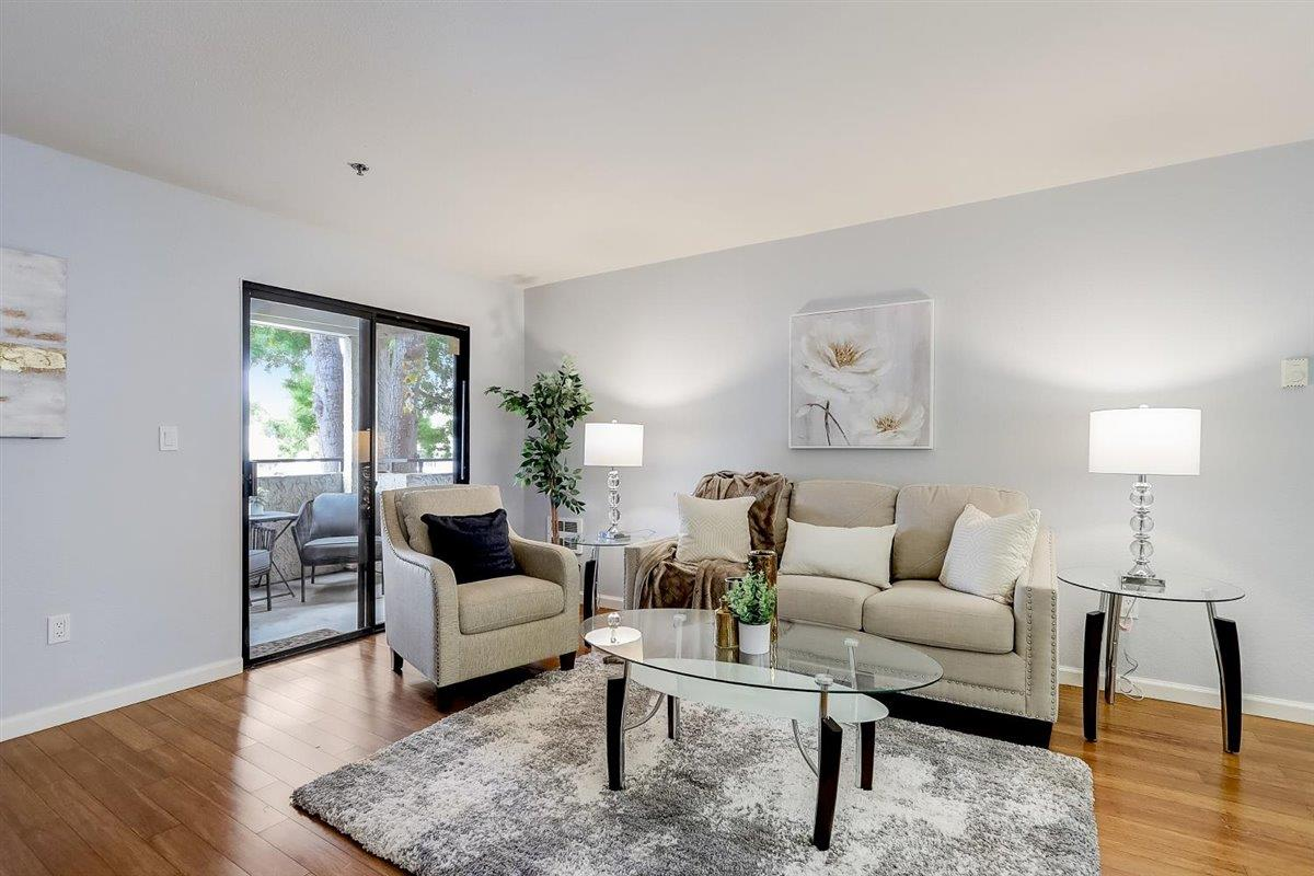 Detail Gallery Image 1 of 1 For 880 E Fremont Ave #703,  Sunnyvale,  CA 94087 - 2 Beds   2 Baths