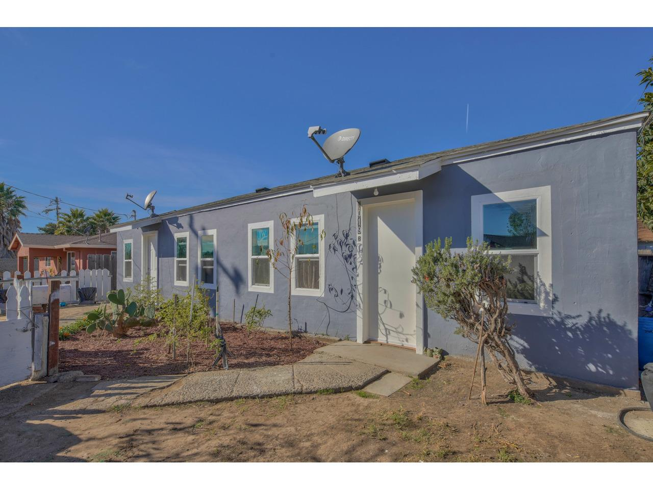 Detail Gallery Image 1 of 28 For 1019 Pacific Ave, Salinas,  CA 93905 - – Beds | – Baths