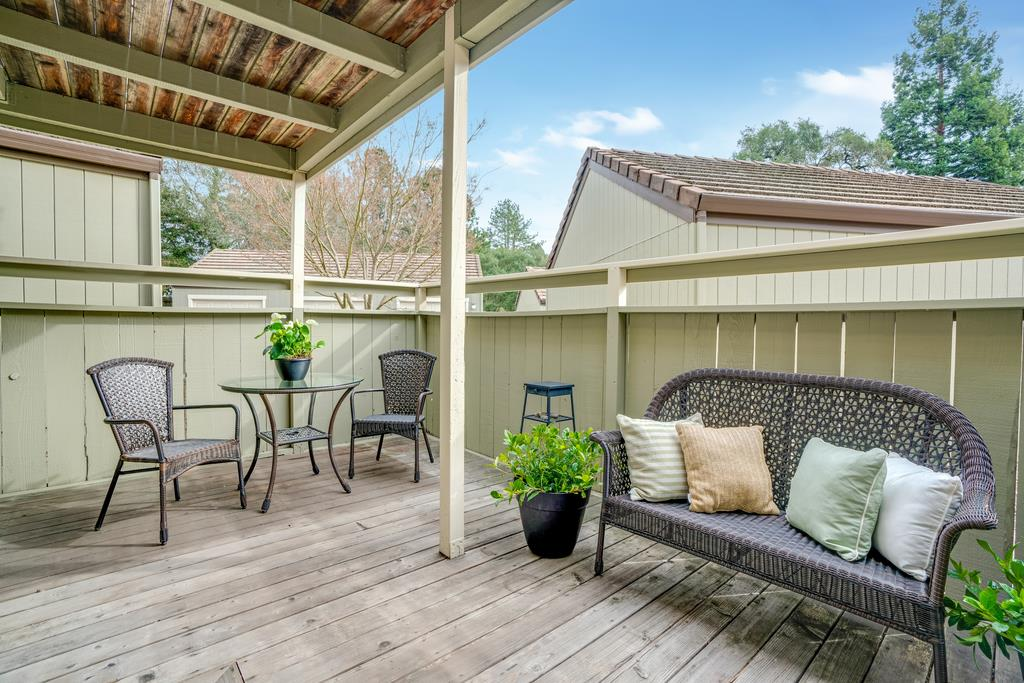 Detail Gallery Image 1 of 1 For 111 Bean Creek Rd #13,  Scotts Valley,  CA 95066 - 2 Beds | 2 Baths