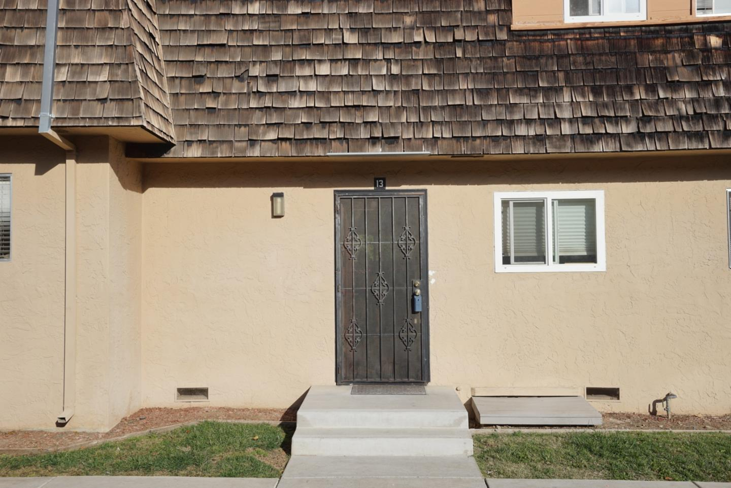 Detail Gallery Image 1 of 6 For 2925 Florence Ave #13,  San Jose,  CA 95127 - 2 Beds   1/1 Baths