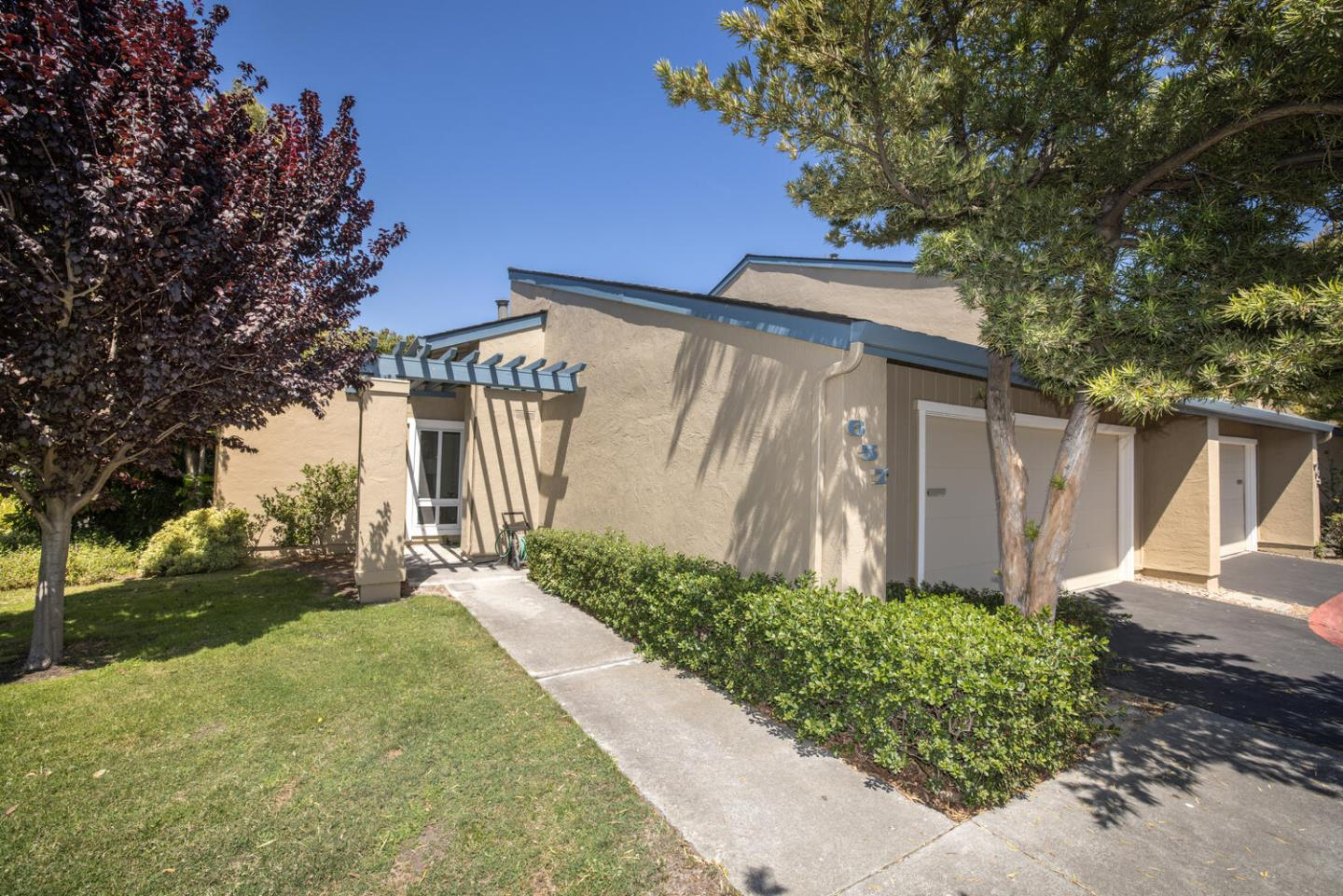 Detail Gallery Image 1 of 1 For Draco Ln, Foster City,  CA 94404 - 3 Beds   2 Baths