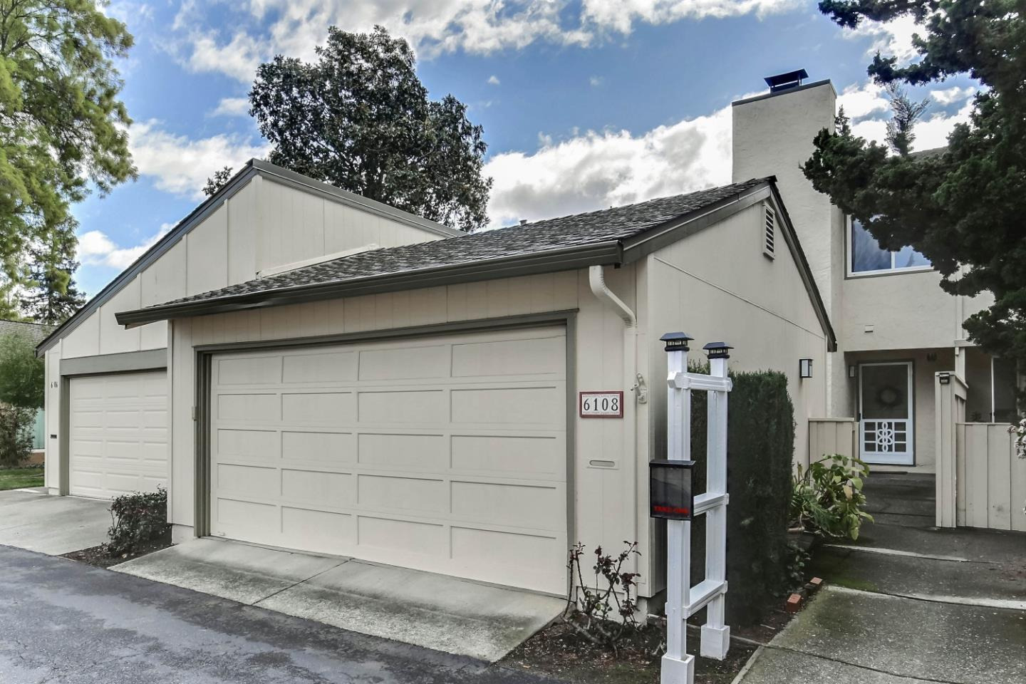 Detail Gallery Image 1 of 1 For 6108 Edenhall Dr, San Jose,  CA 95129 - 4 Beds   2/1 Baths