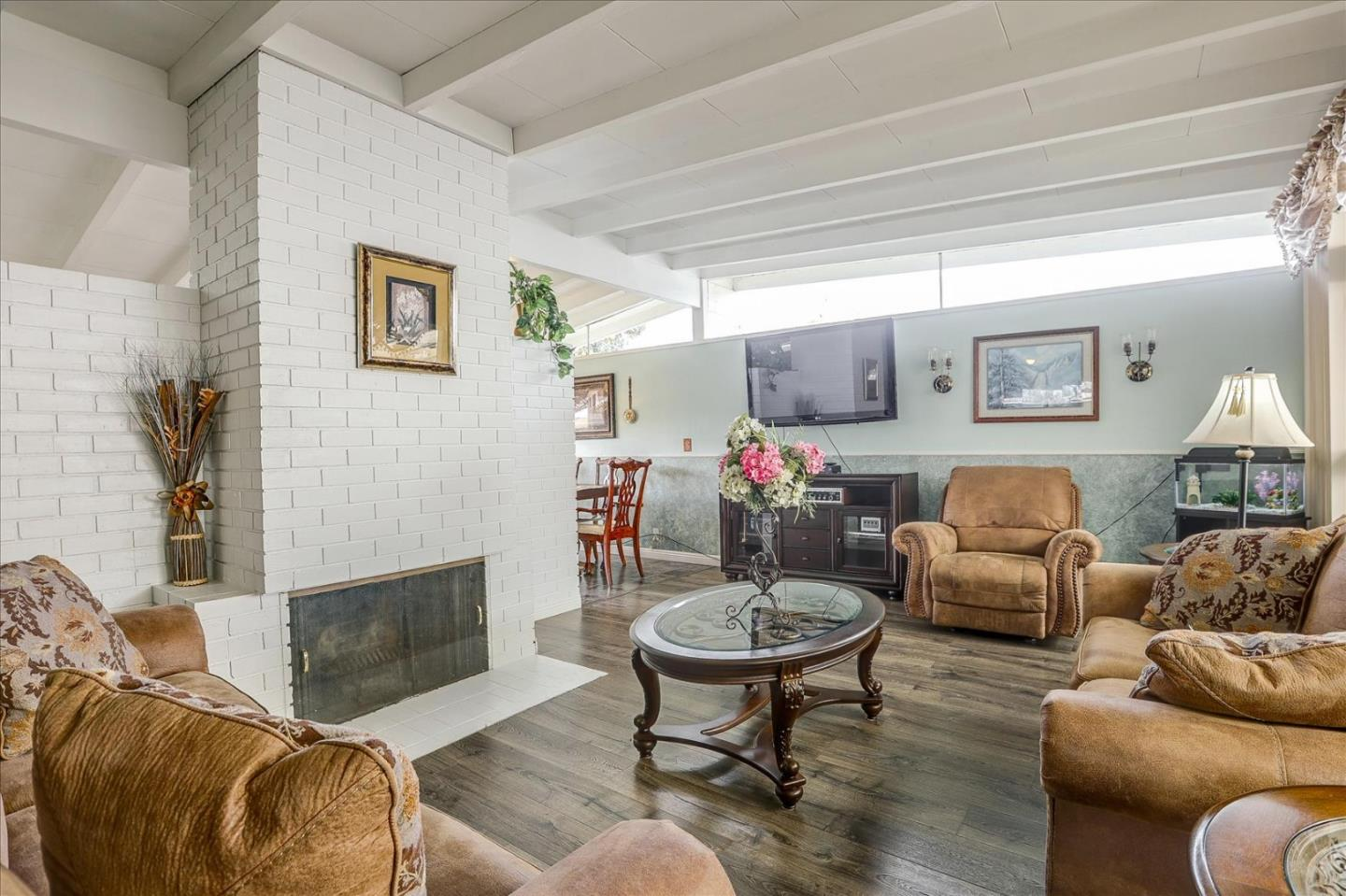 Detail Gallery Image 1 of 1 For 3532 Gibson Ave, Santa Clara,  CA 95051 - 3 Beds | 2 Baths
