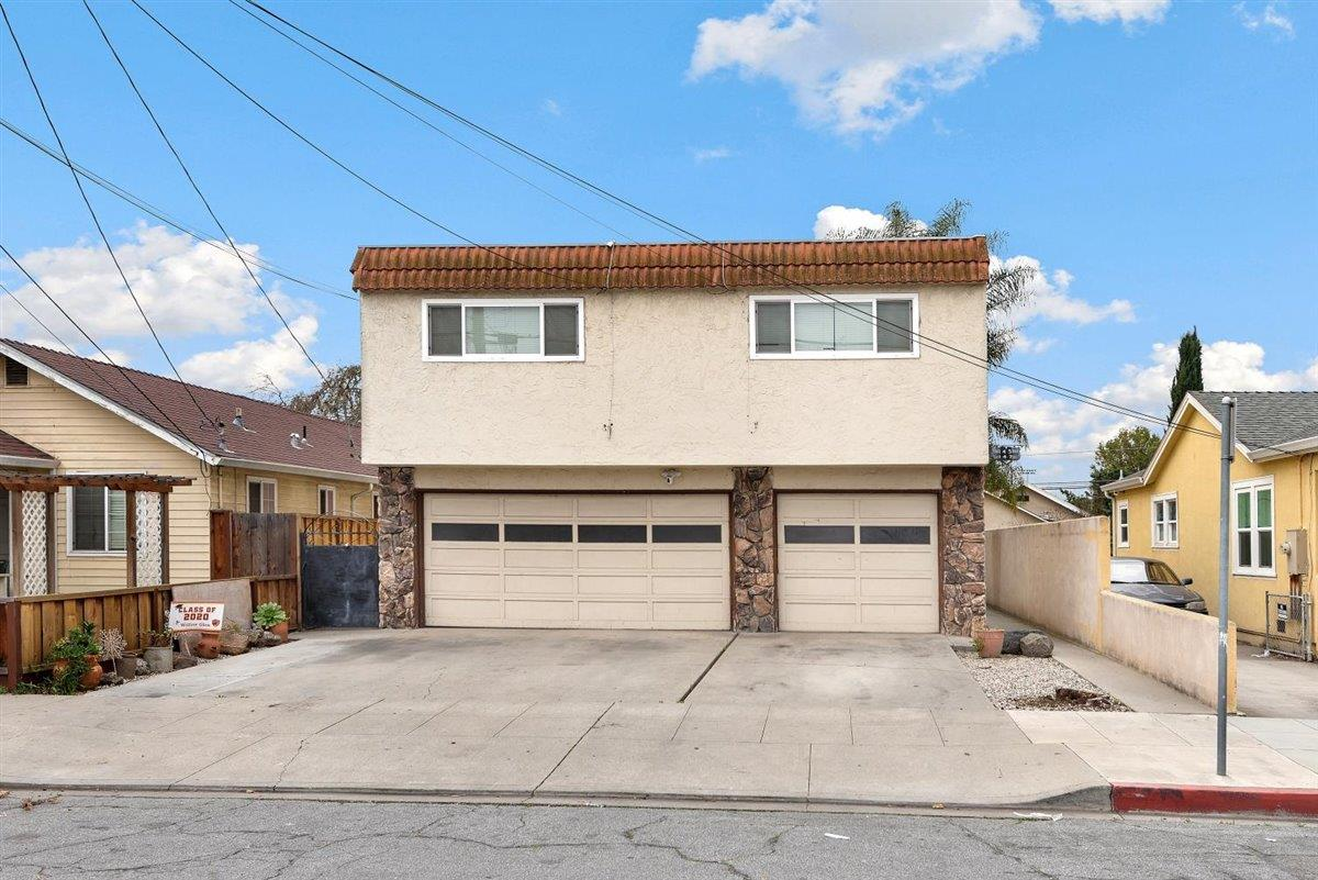 Detail Gallery Image 1 of 1 For 145 N 26th St, San Jose,  CA 95116 - – Beds   – Baths
