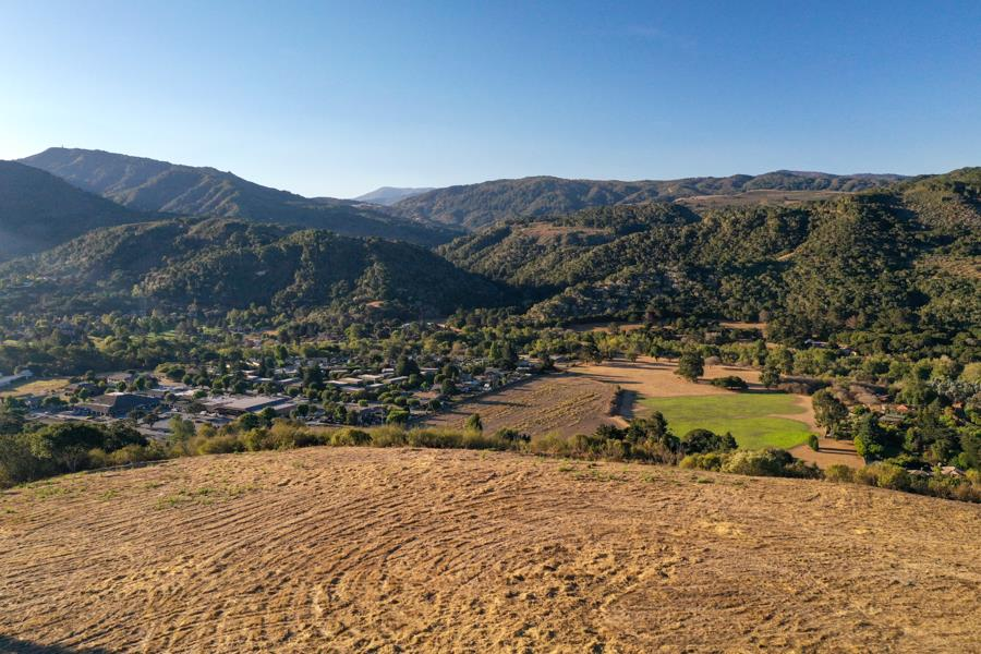 Detail Gallery Image 1 of 17 For 27440 Heavens Way, Carmel Valley,  CA 93923 - – Beds | – Baths