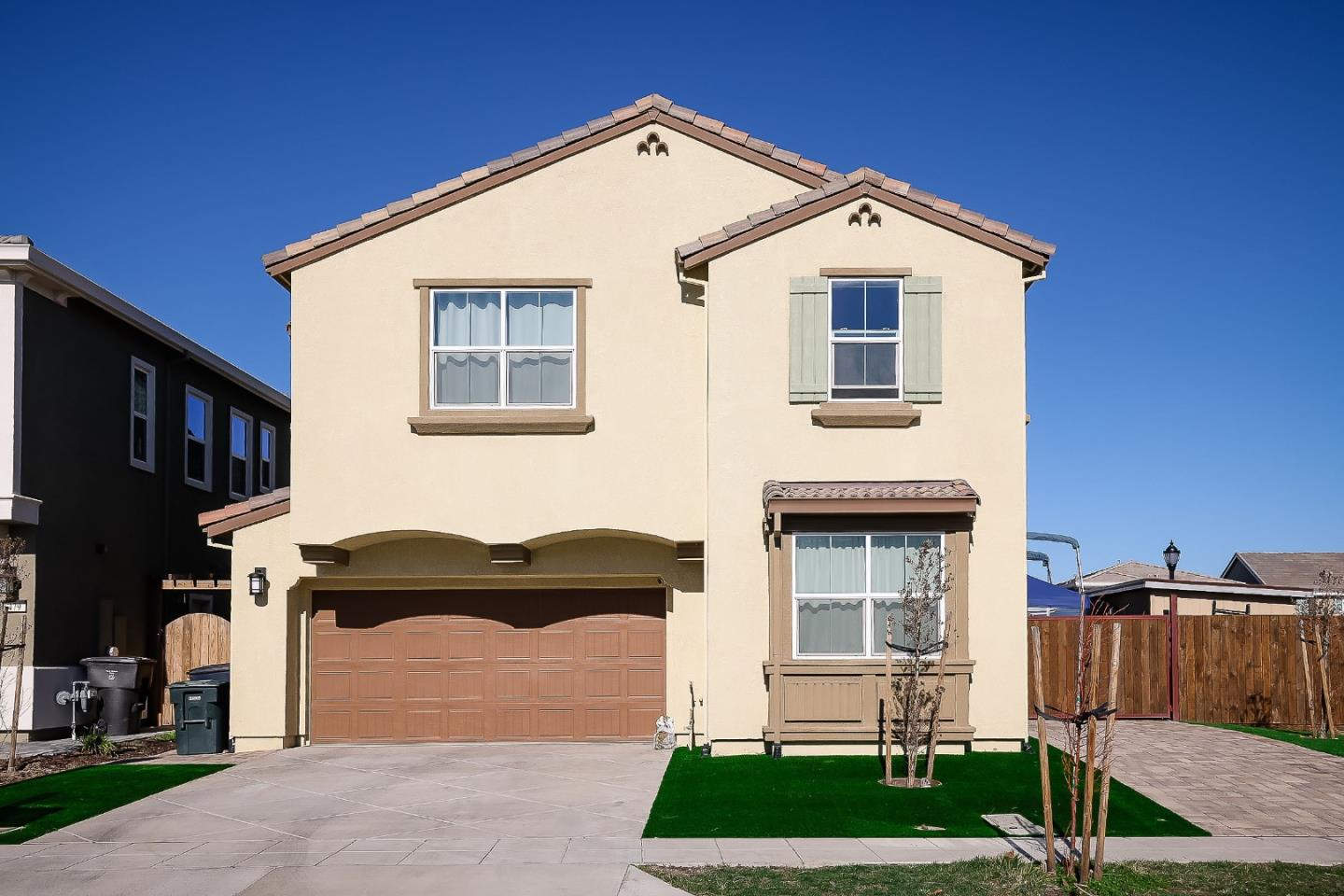 Detail Gallery Image 1 of 1 For 1521 S Alexia Beth Ave, Mountain House,  CA 95391 - 4 Beds   3 Baths