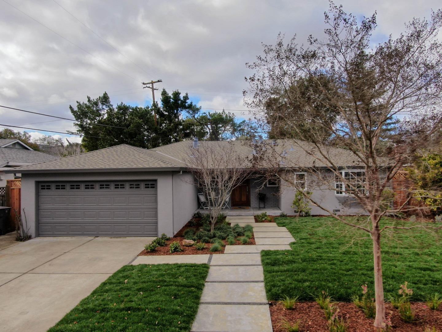 Detail Gallery Image 1 of 1 For 1838 Limetree Ln, Mountain View,  CA 94040 - 3 Beds | 2 Baths