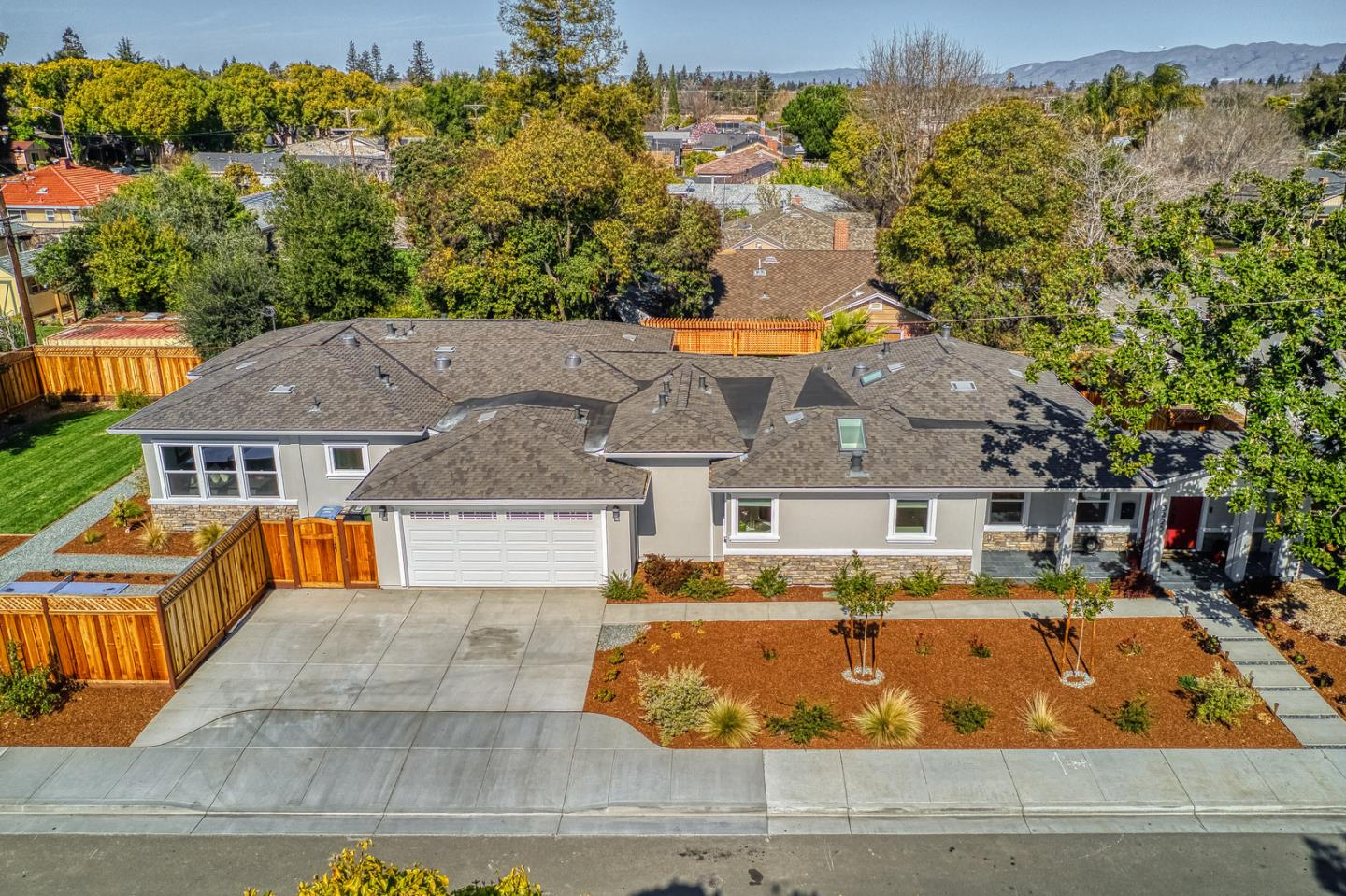 Detail Gallery Image 1 of 141 For 3425 Cecil Ave, Santa Clara,  CA 95050 - 4 Beds | 3/1 Baths