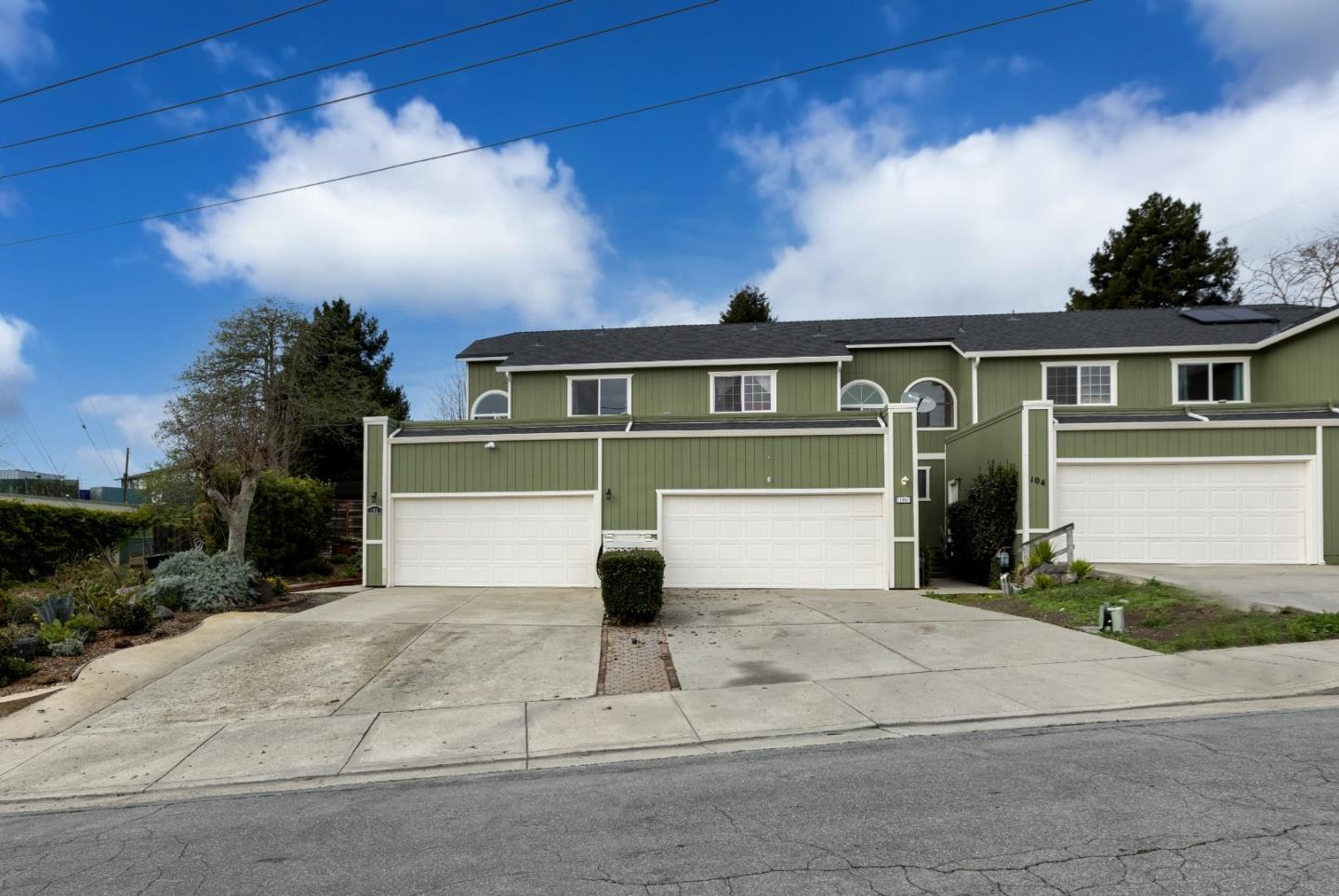 Detail Gallery Image 1 of 1 For 108 Diamond Dr, Watsonville,  CA 95076 - 2 Beds   2/1 Baths