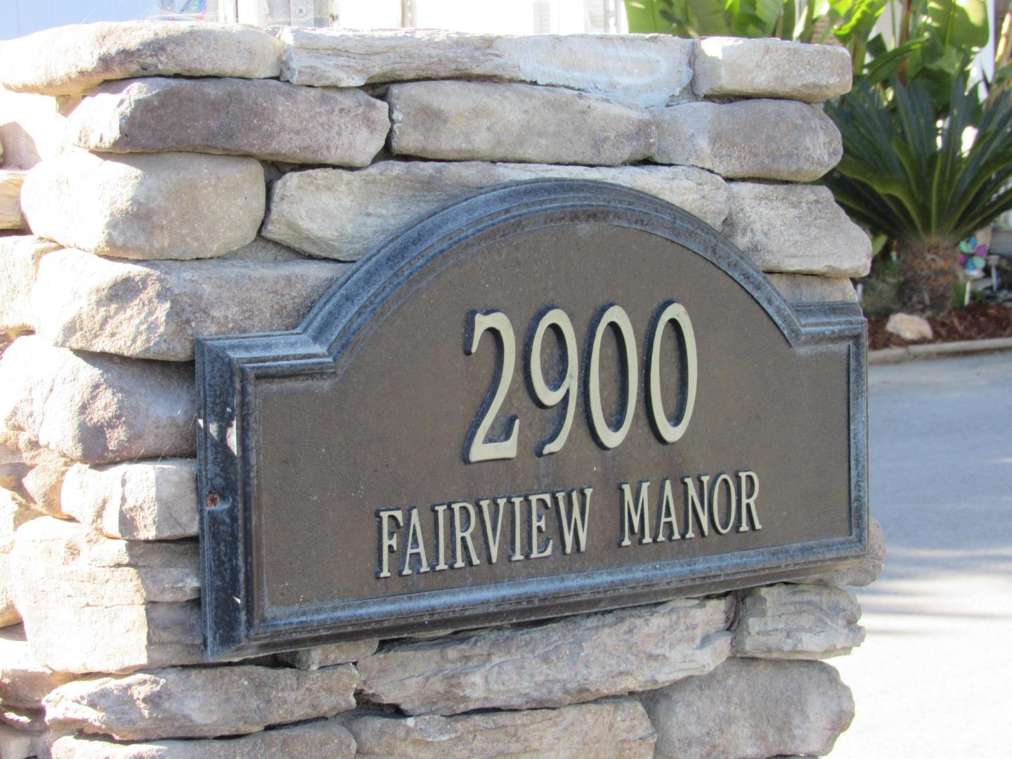 Detail Gallery Image 1 of 29 For 2900 Fairview Rd #6,  Hollister,  CA 95023 - 3 Beds   2 Baths