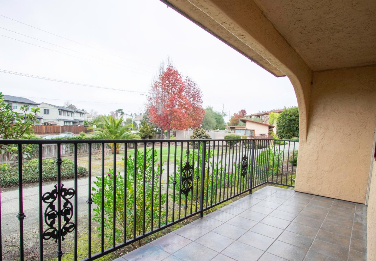 Detail Gallery Image 1 of 1 For 375 Clifford Ave #122,  Watsonville,  CA 95076 - 2 Beds   1 Baths