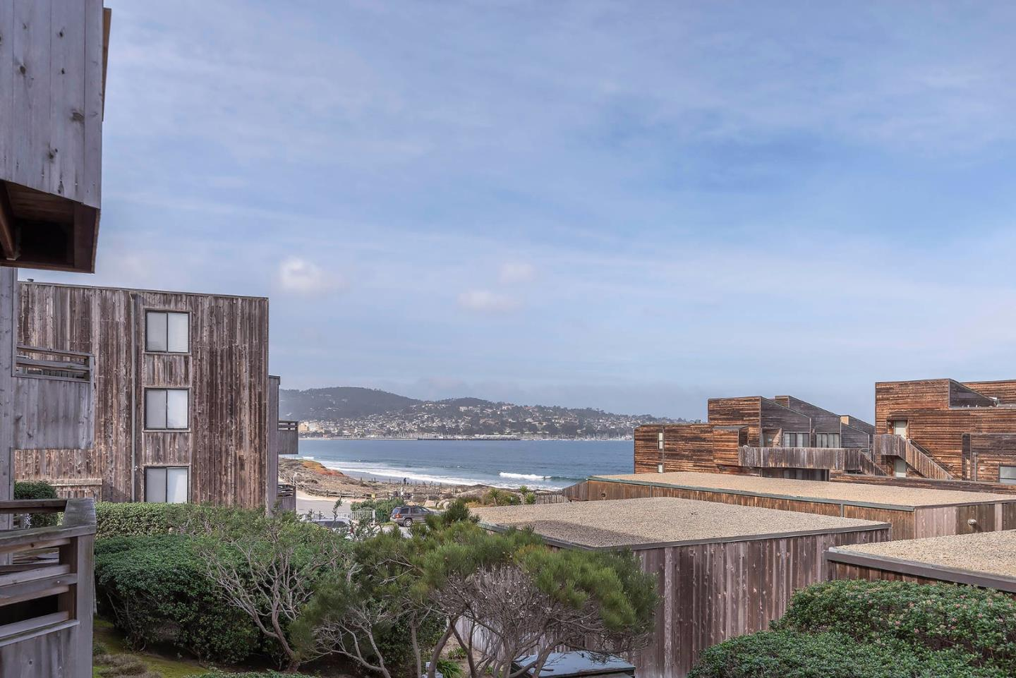 Detail Gallery Image 1 of 1 For 125 Surf Way #314,  Monterey,  CA 93940 - 1 Beds | 1 Baths