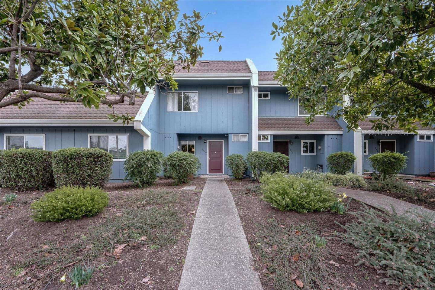 Detail Gallery Image 1 of 1 For 1460 7th Ave, Santa Cruz,  CA 95062 - 3 Beds | 1/1 Baths