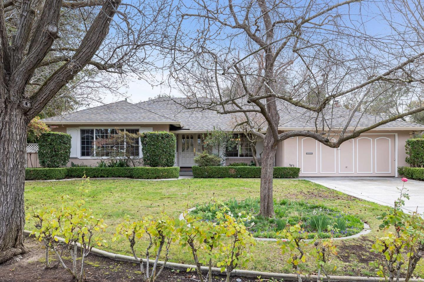 Detail Gallery Image 1 of 1 For 627 Creekmore Ct, Walnut Creek,  CA 94598 - 4 Beds   2 Baths