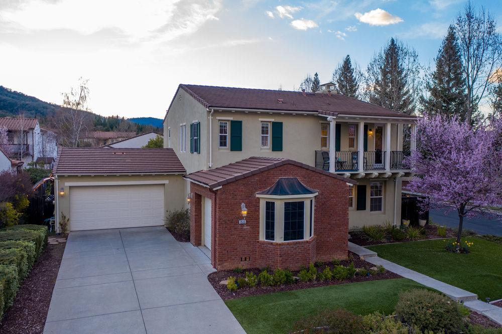 Detail Gallery Image 1 of 1 For 7555 Pinehurst Pl, Gilroy,  CA 95020 - 4 Beds | 3 Baths