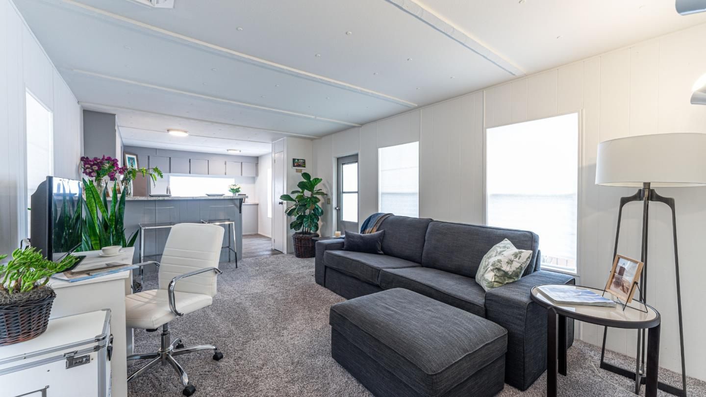 Detail Gallery Image 1 of 1 For 575 San Pedro #84,  Morgan Hill,  CA 95037 - 1 Beds | 1 Baths