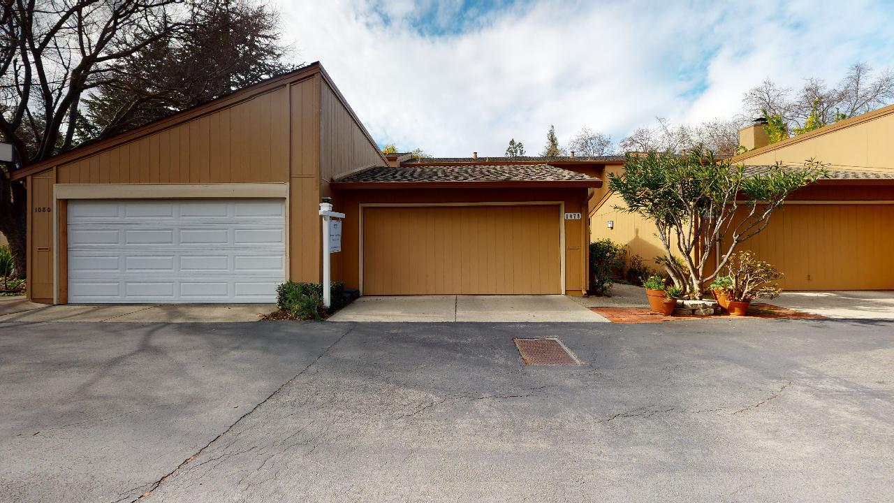 Detail Gallery Image 1 of 64 For 1078 Queensbrook Dr, San Jose,  CA 95129 - 3 Beds | 2/1 Baths