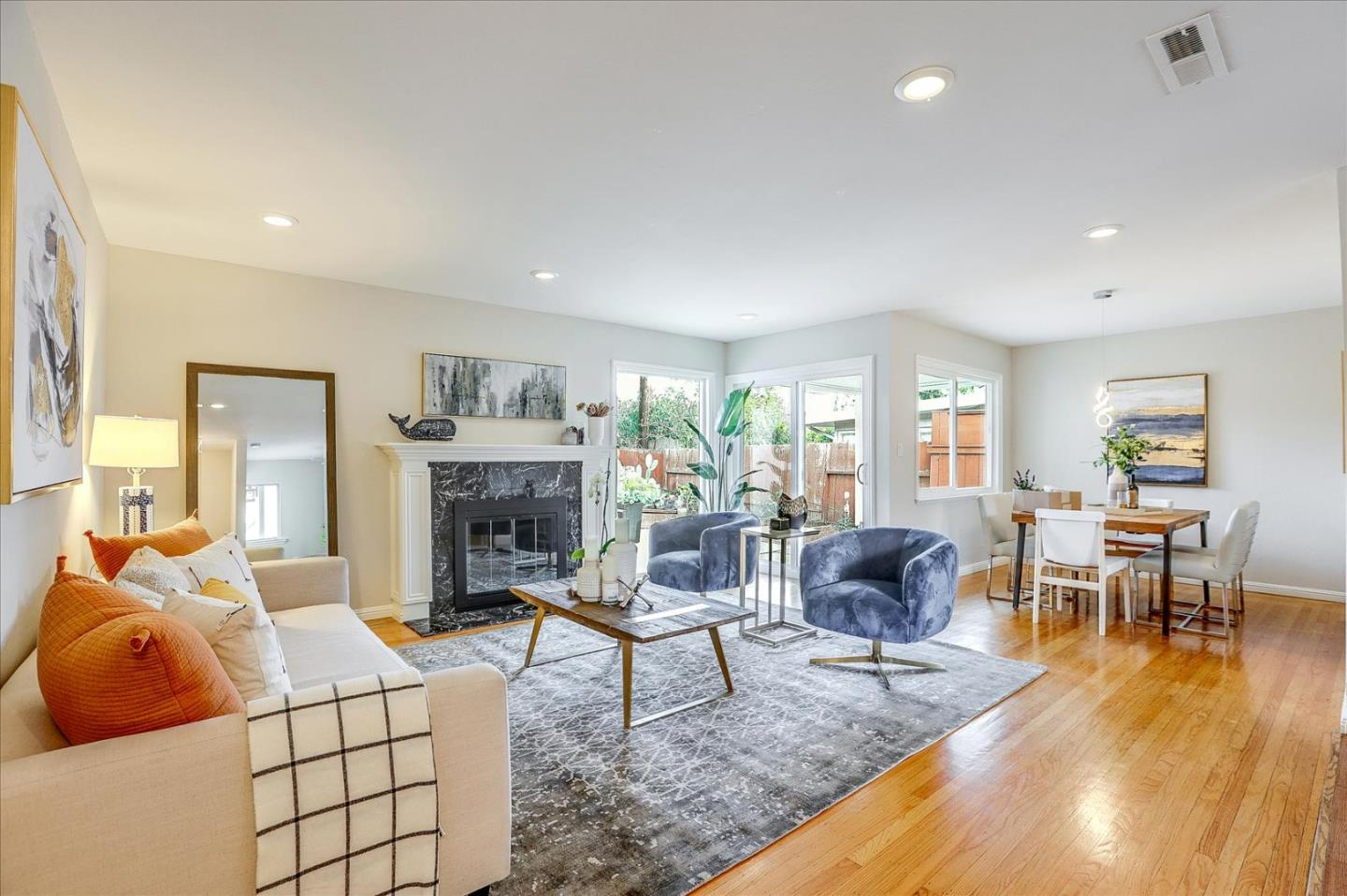 Detail Gallery Image 1 of 1 For 1141 Lafayette Dr, Sunnyvale,  CA 94087 - 4 Beds   2 Baths