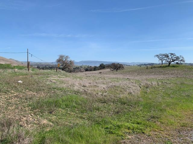 Detail Gallery Image 1 of 2 For N/A Watsonville Rd, Gilroy,  CA 95020 - – Beds | – Baths