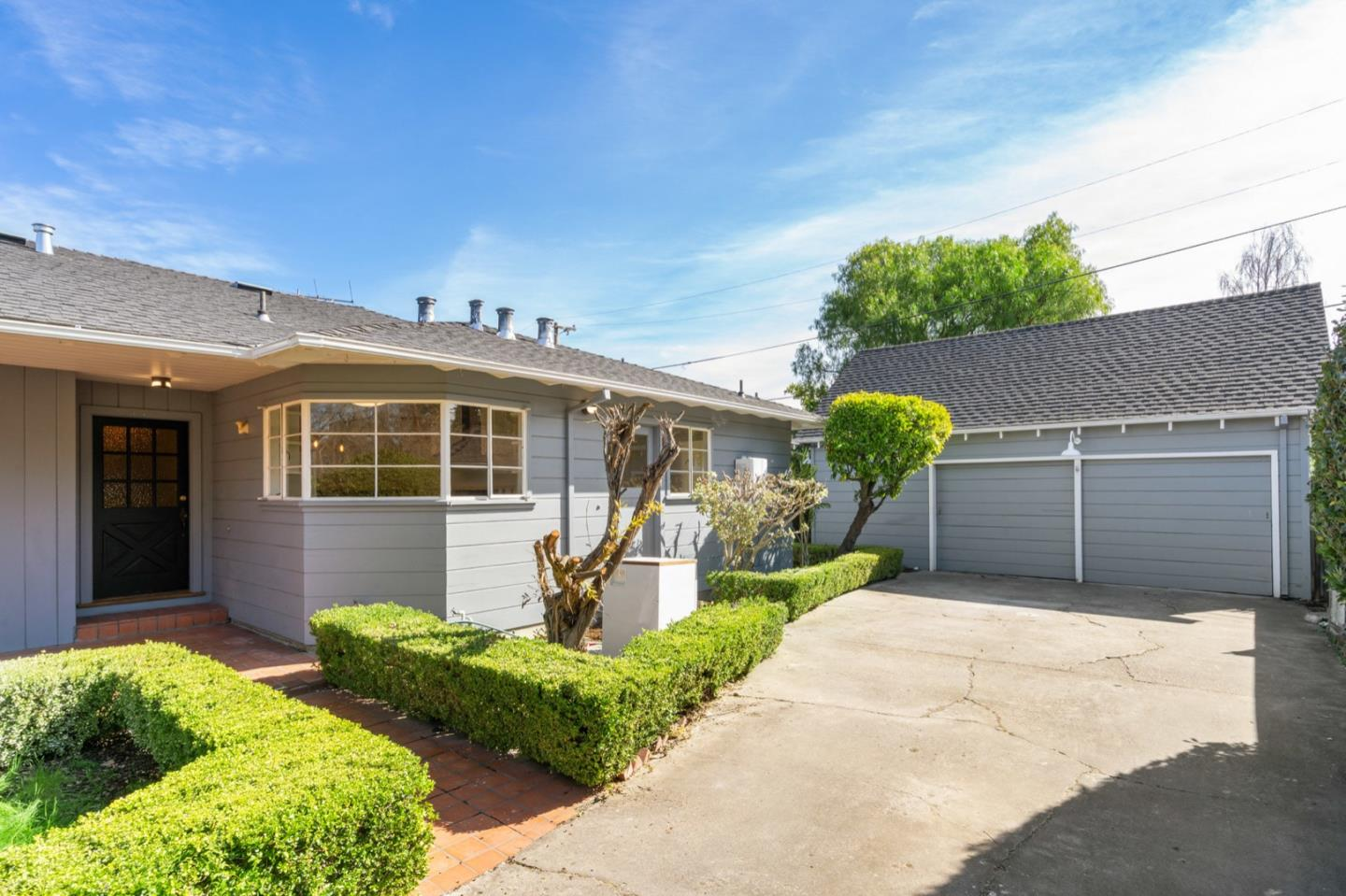 Detail Gallery Image 1 of 1 For 62 Morton Way, Palo Alto,  CA 94303 - 3 Beds   3/1 Baths