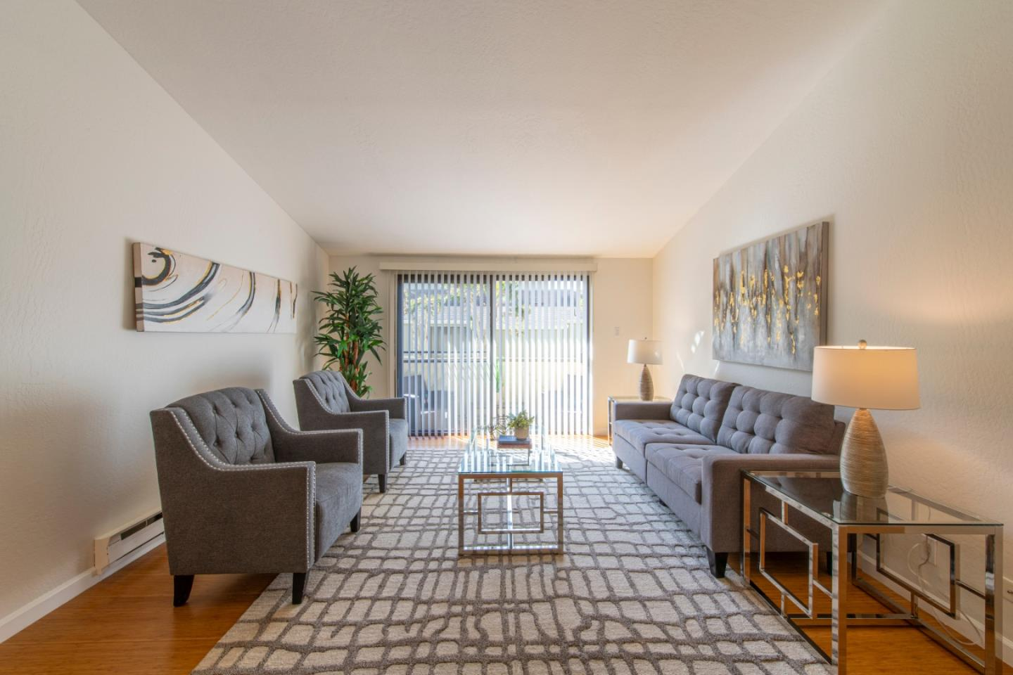 Detail Gallery Image 1 of 1 For 811 Marcie Cir, South San Francisco,  CA 94080 - 1 Beds | 1 Baths
