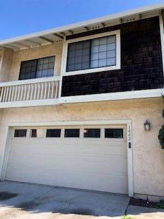 Detail Gallery Image 1 of 1 For 1662 River Birch Ct, San Jose,  CA 95131 - 4 Beds | 2/1 Baths