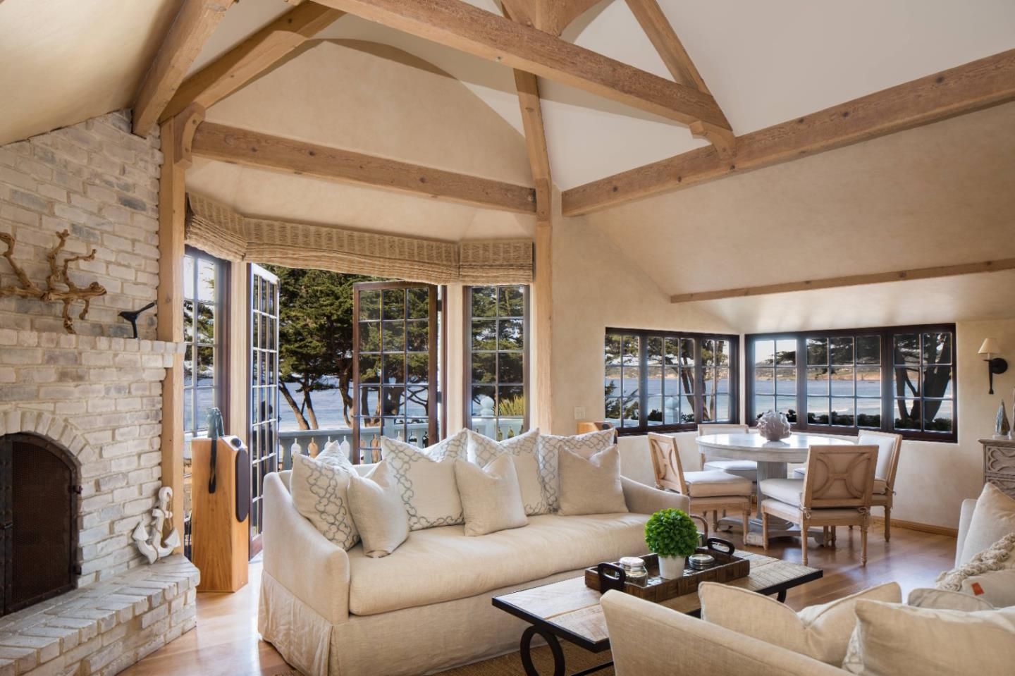 Detail Gallery Image 1 of 1 For 0 Scenic 5 Se Of 13th, Carmel,  CA 93923 - 4 Beds | 4 Baths