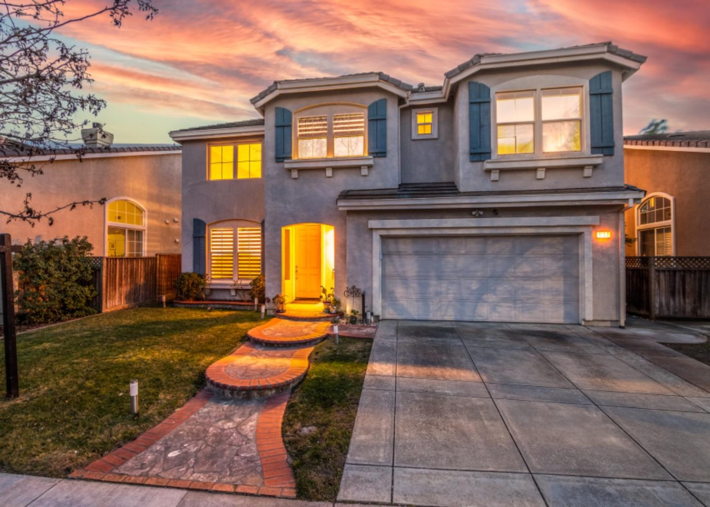 Detail Gallery Image 1 of 1 For 1152 Schoolhouse Rd, San Jose,  CA 95138 - 4 Beds | 2/1 Baths