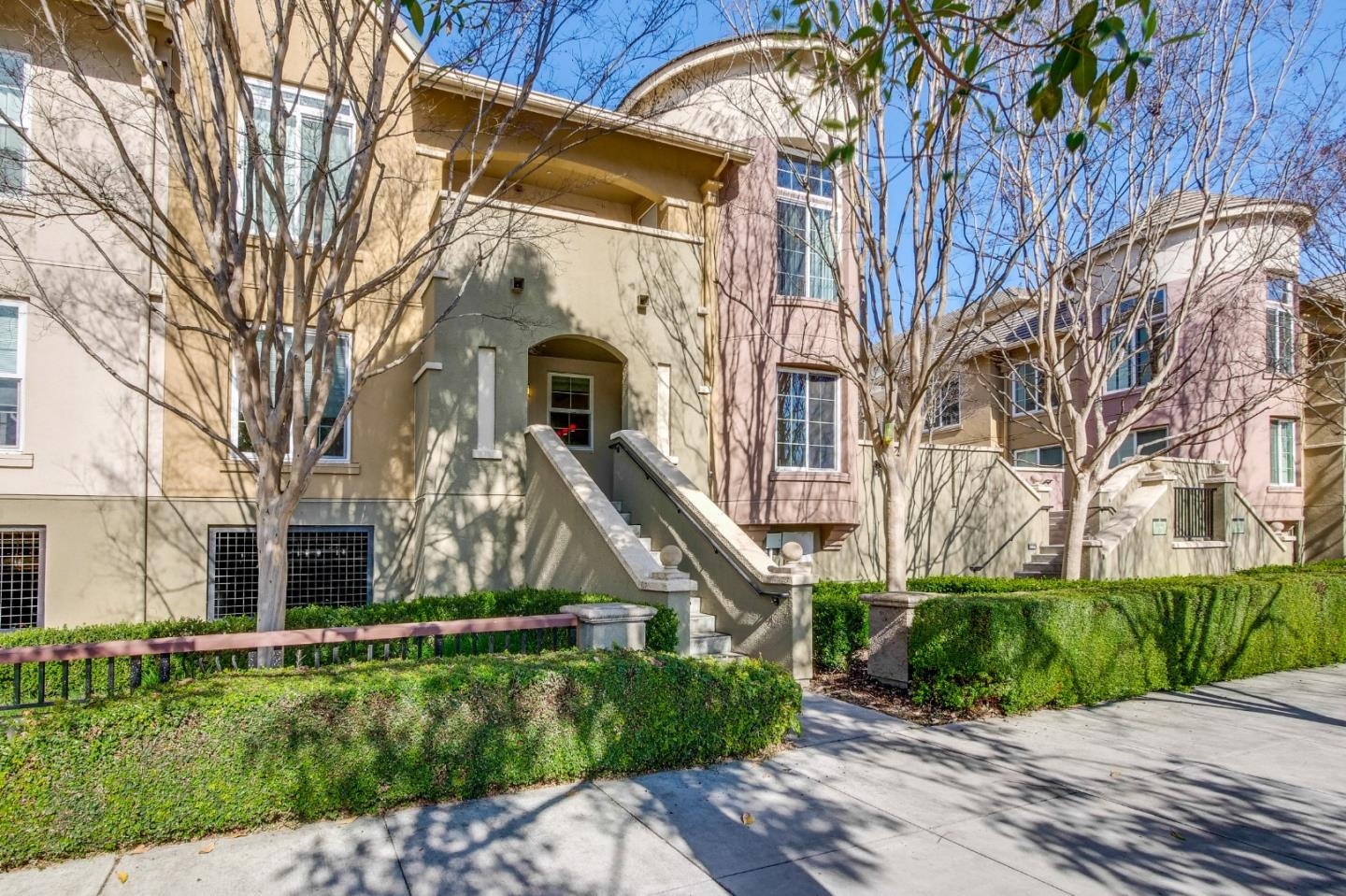 Detail Gallery Image 1 of 44 For 1550 Technology Dr #1016,  San Jose,  CA 95110 - 2 Beds   2 Baths