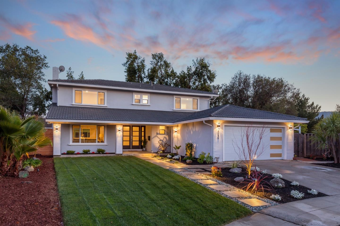 Detail Gallery Image 1 of 1 For 4949 Rio Verde Dr, San Jose,  CA 95118 - 5 Beds | 3/1 Baths