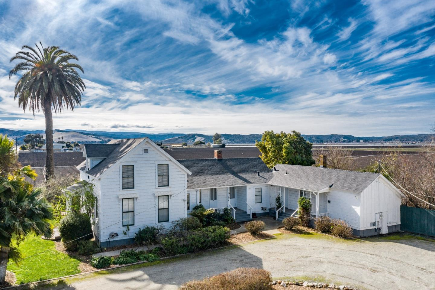 Detail Gallery Image 1 of 53 For 70 Monterey - Salinas Hwy, Salinas,  CA 93908 - 4 Beds | 3/1 Baths