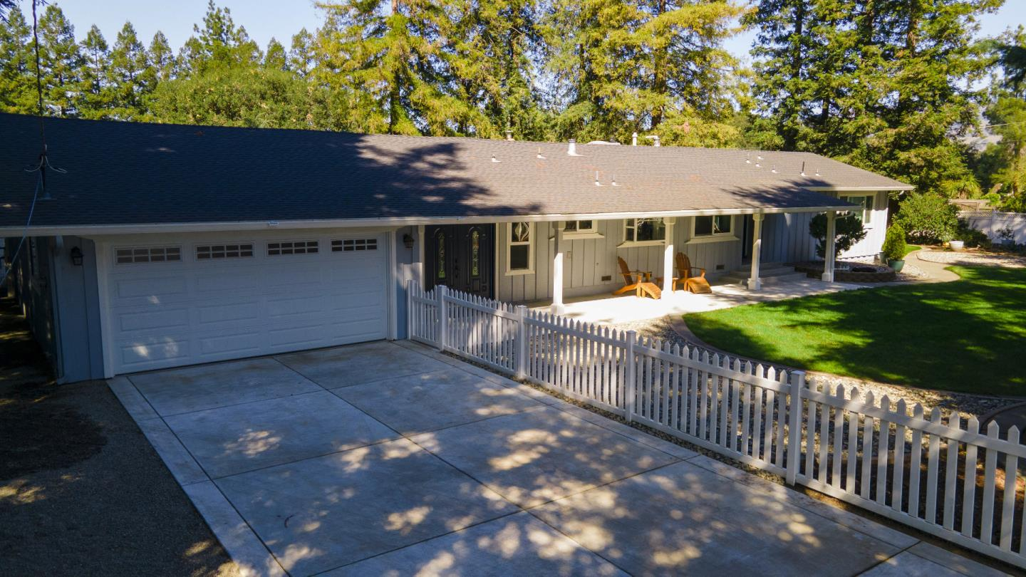 Detail Gallery Image 1 of 72 For 695 Rucker Ave, Gilroy,  CA 95020 - 4 Beds   2/2 Baths
