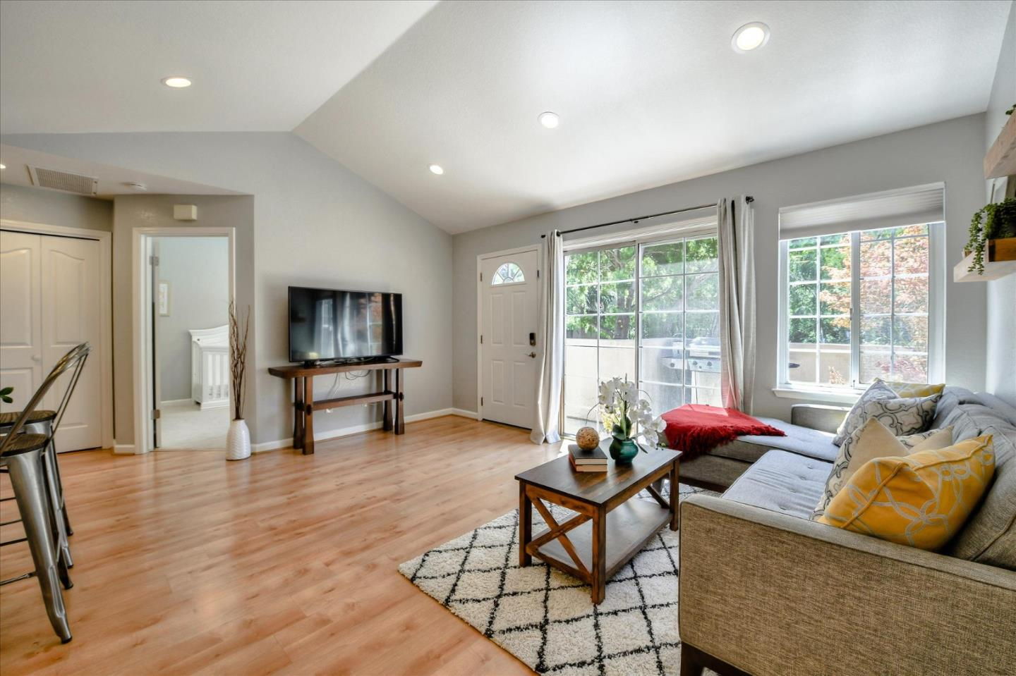 Detail Gallery Image 1 of 1 For 734 Northrup St #230,  San Jose,  CA 95126 - 2 Beds | 2 Baths