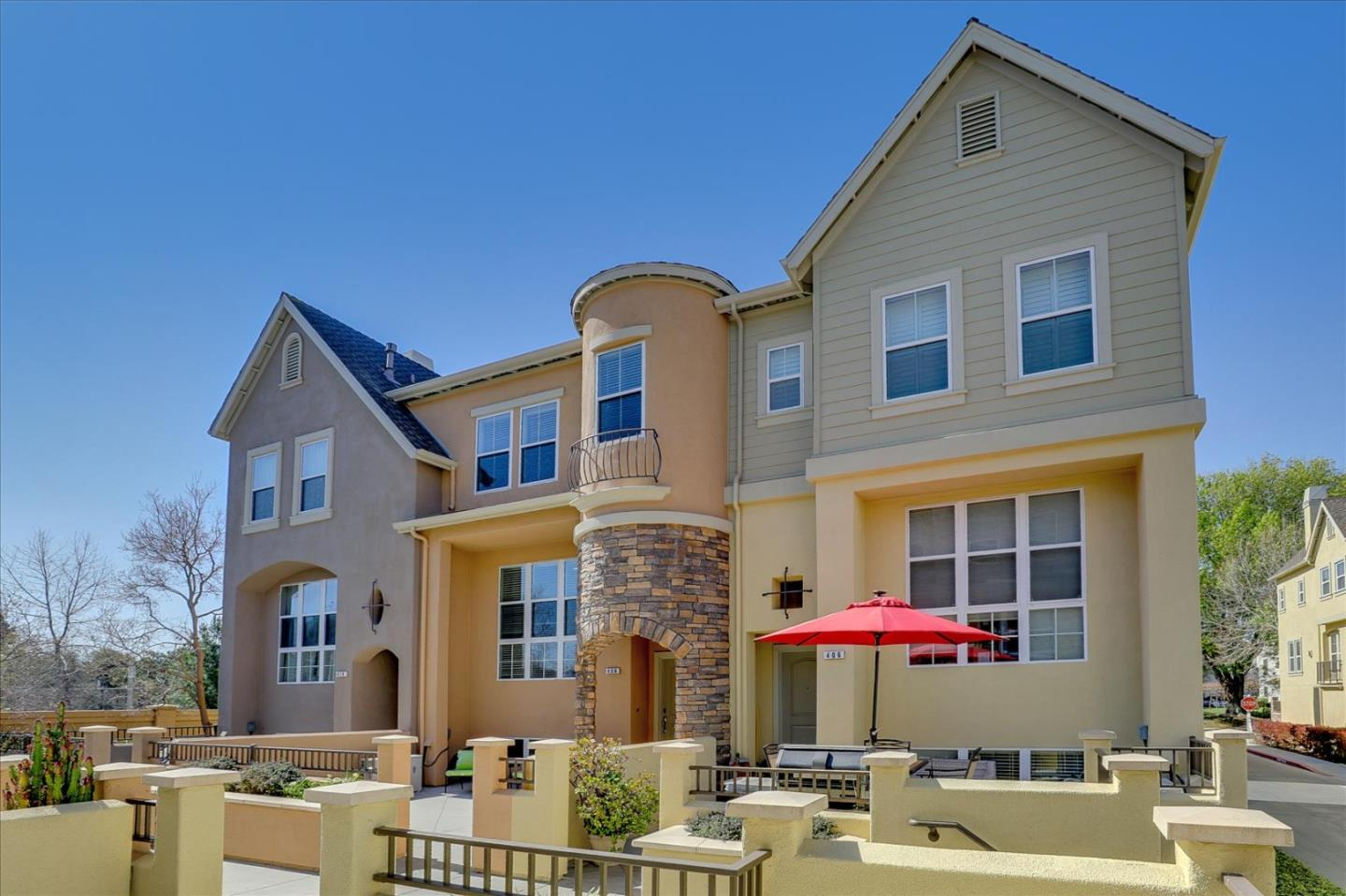 Detail Gallery Image 1 of 1 For 408 Timor Ter, Sunnyvale,  CA 94089 - 3 Beds   2/1 Baths