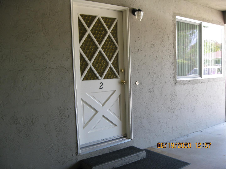 830 Williams WAY Mountain View CA 94040