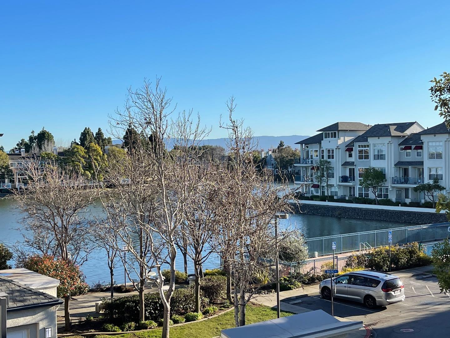 Detail Gallery Image 1 of 1 For 100 Baltic Cir #132,  Redwood Shores,  CA 94065 - 2 Beds   1/1 Baths