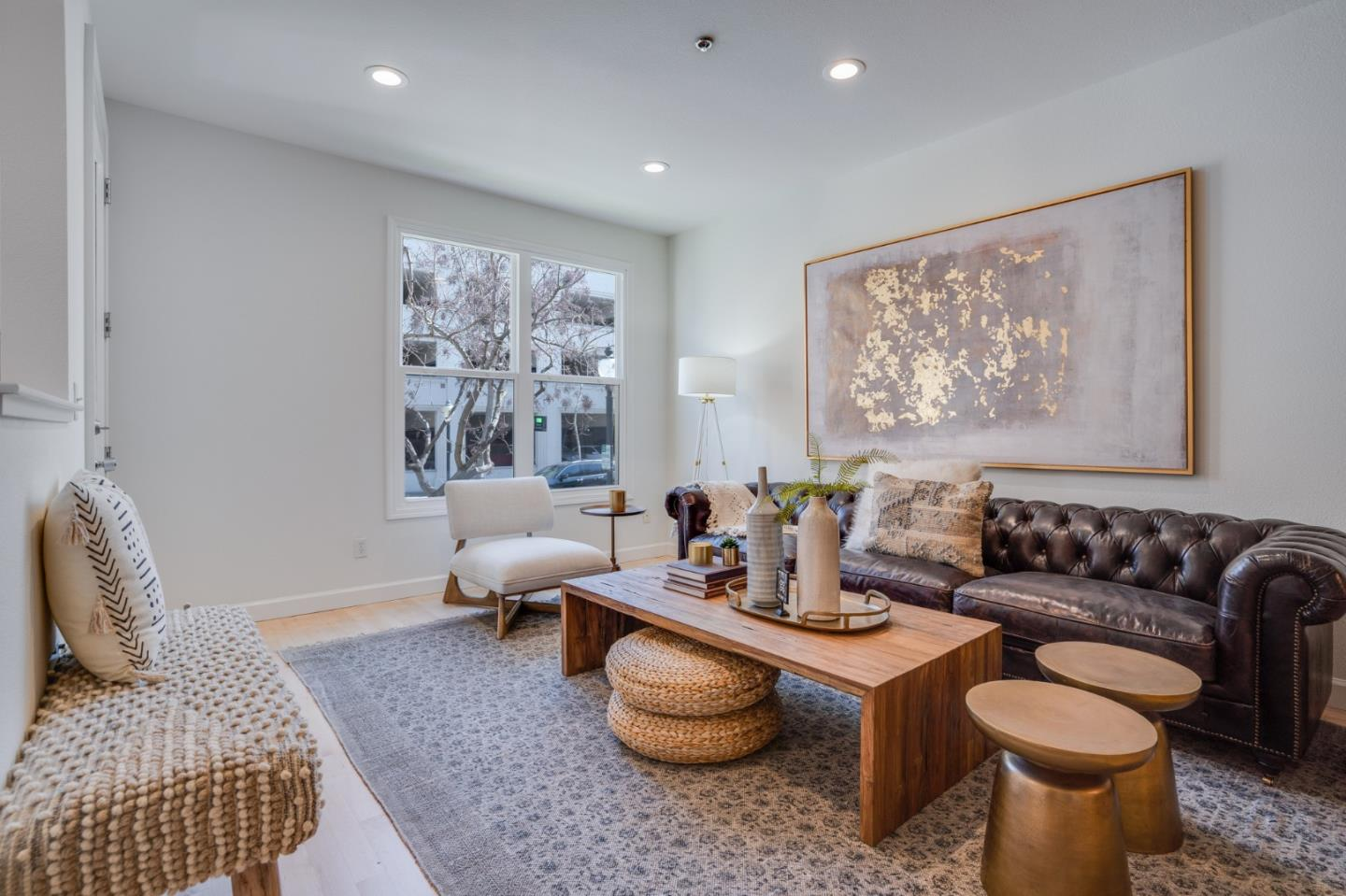 Detail Gallery Image 1 of 1 For 108 Bryant St #37,  Mountain View,  CA 94041 - 2 Beds | 2 Baths