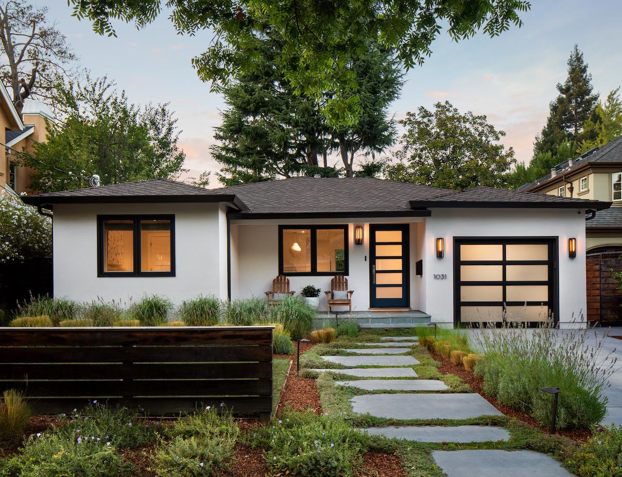 Detail Gallery Image 1 of 1 For 1031 Fife Ave, Palo Alto,  CA 94301 - 3 Beds | 2 Baths