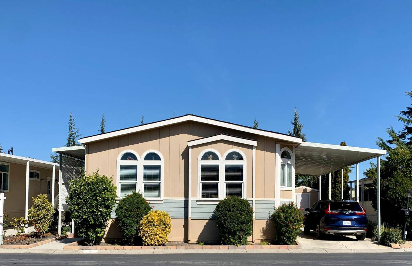 Detail Gallery Image 1 of 16 For 1225 Vienna Dr #2,  Sunnyvale,  CA 94089 - 3 Beds   2 Baths