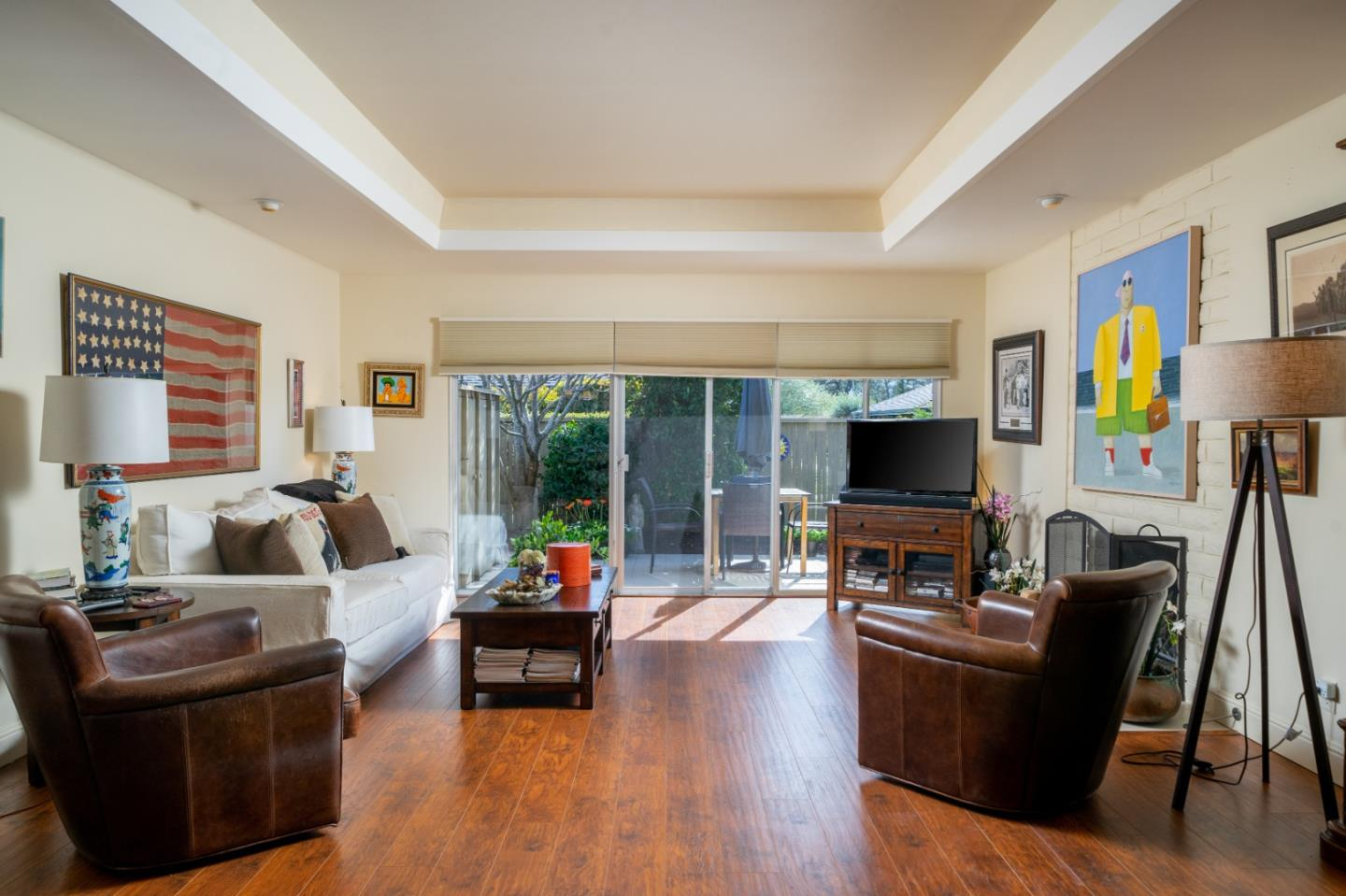 Detail Gallery Image 1 of 24 For 69 Del Mesa Carmel, Carmel,  CA 93923 - 2 Beds | 2 Baths