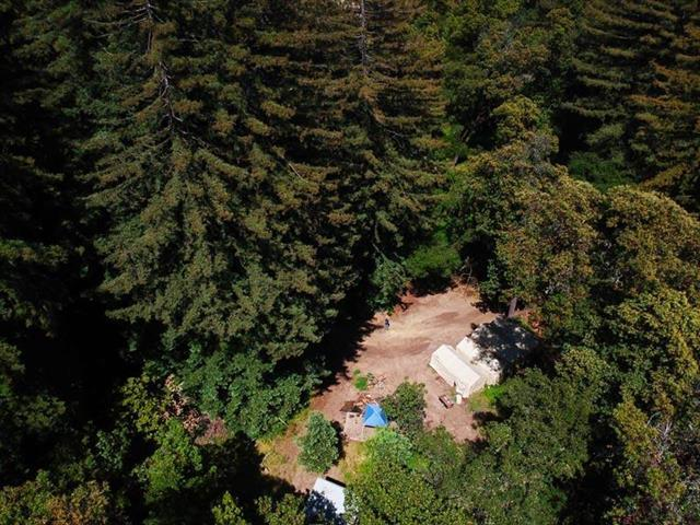 Detail Gallery Image 1 of 7 For Lot 52 Ramble Rd, Boulder Creek,  CA 95006 - – Beds | – Baths