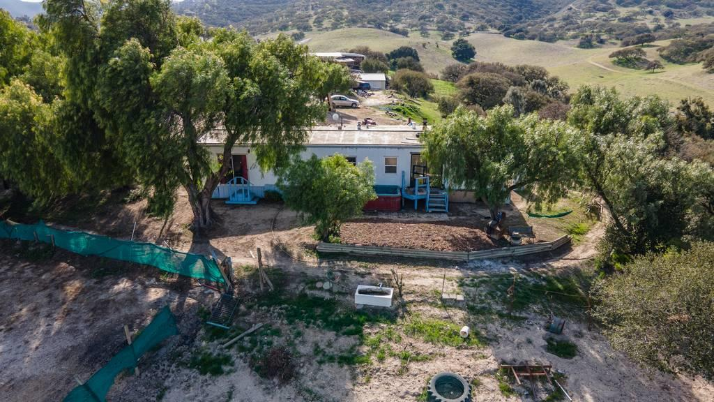 Photo for 50776 Pine Canyon Road
