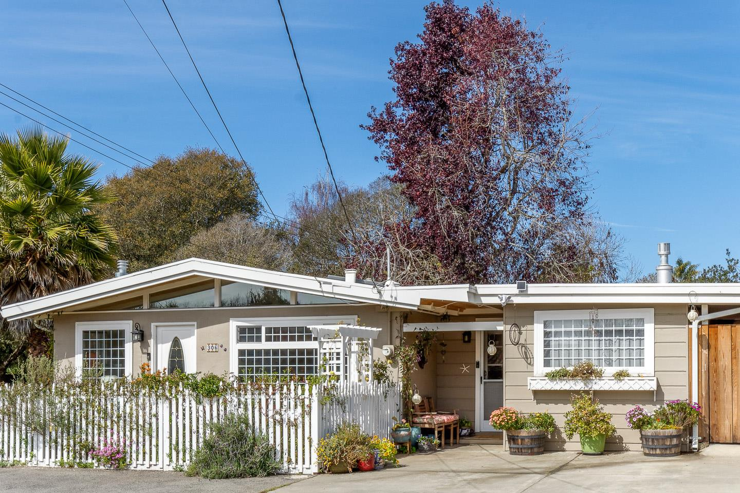 Detail Gallery Image 1 of 1 For 306 Mar Monte Ave, La Selva Beach,  CA 95076 - 4 Beds   2 Baths