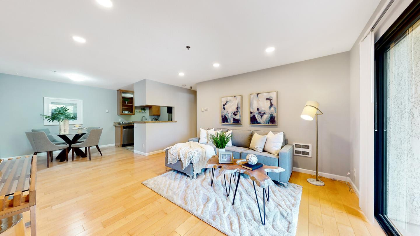 Detail Gallery Image 1 of 1 For 880 E Fremont Ave #310,  Sunnyvale,  CA 94087 - 3 Beds | 2 Baths