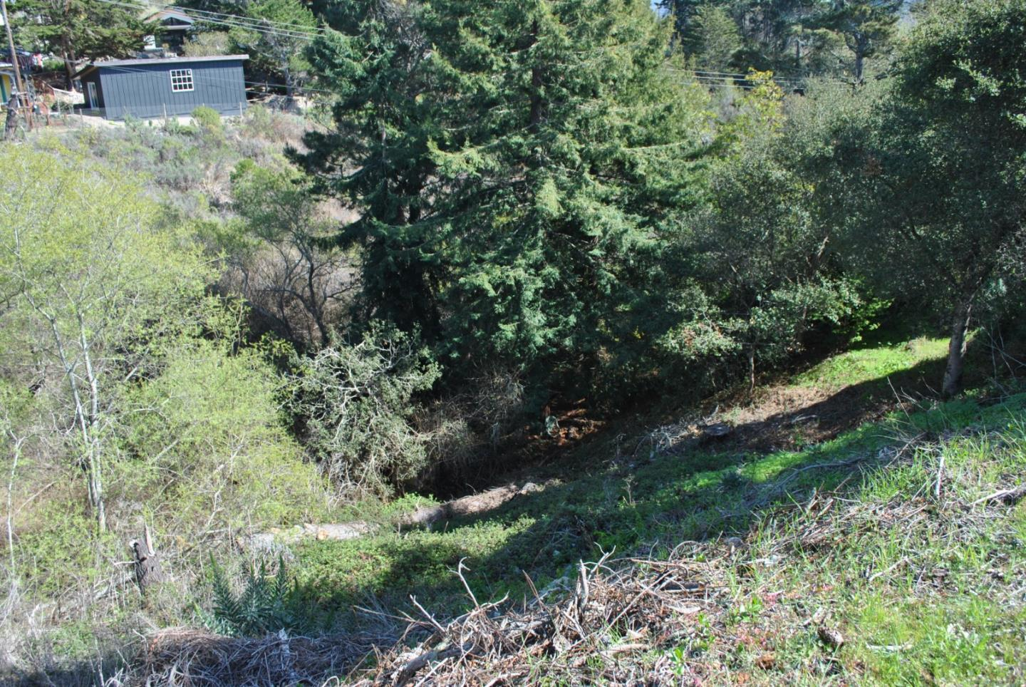 Detail Gallery Image 1 of 6 For 0 Dougherty Place Lot #2, Carmel,  CA 93923 - – Beds | – Baths