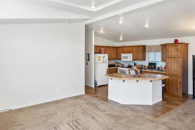 Detail Gallery Image 1 of 5 For 4201 N 1st St #464,  San Jose,  CA 95134 - 3 Beds | 2 Baths