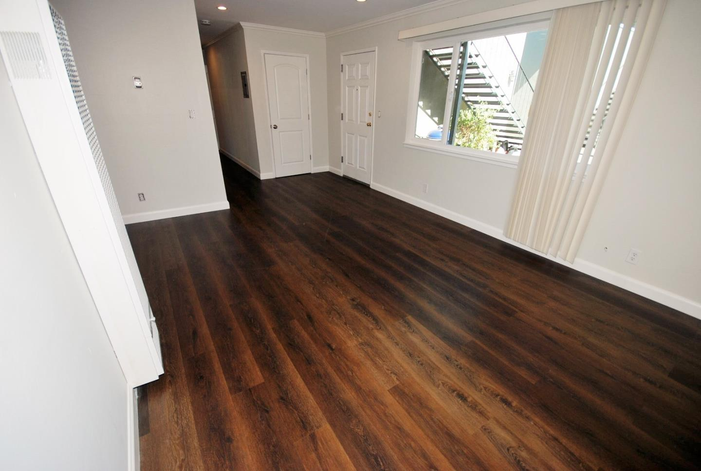 Detail Gallery Image 1 of 12 For 1738 S Grant St #1,  San Mateo,  CA 94402 - 2 Beds | 1 Baths