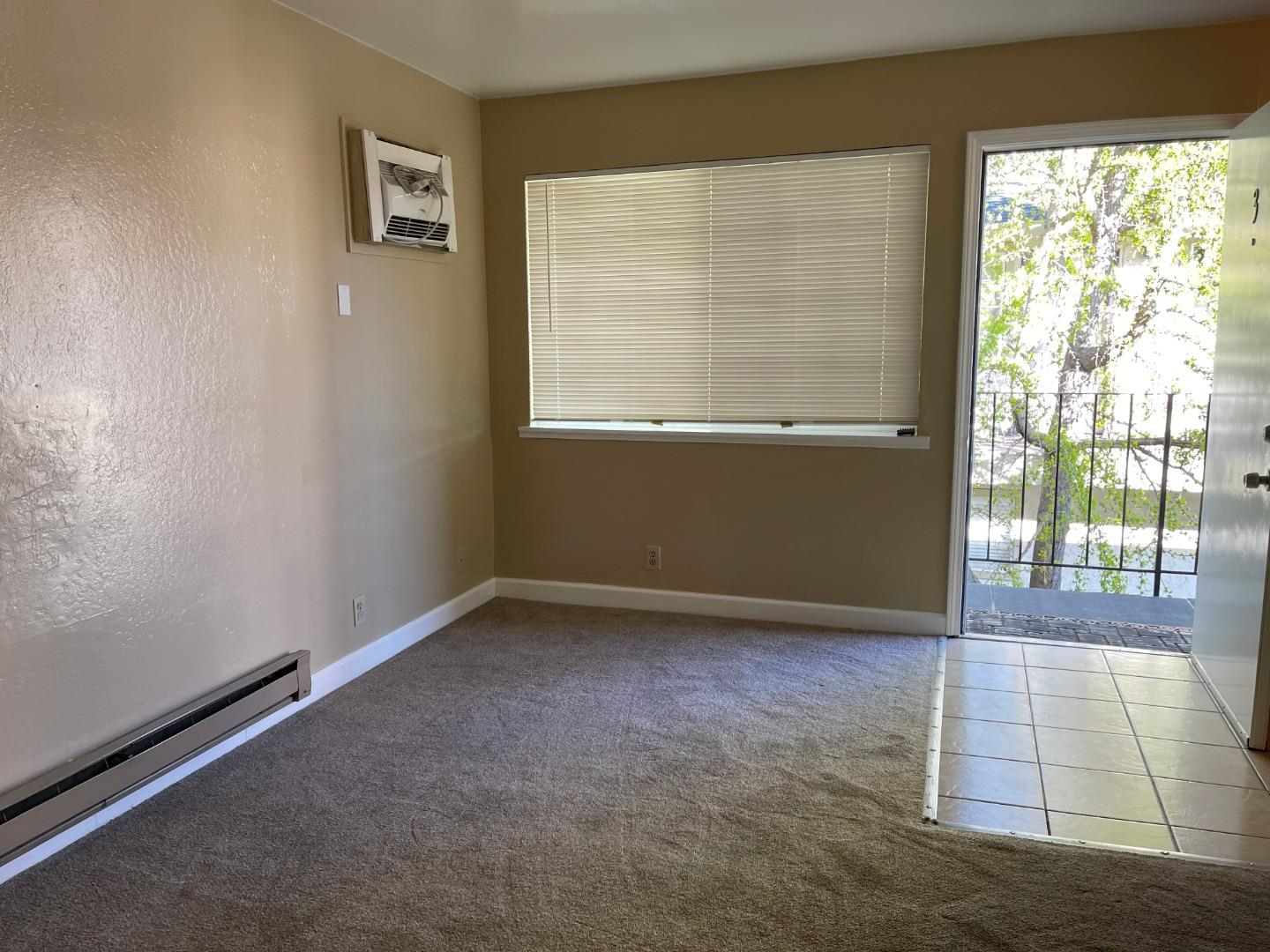 Detail Gallery Image 1 of 14 For 5171 Lapa Dr #3,  San Jose,  CA 95129 - 2 Beds | 1/1 Baths